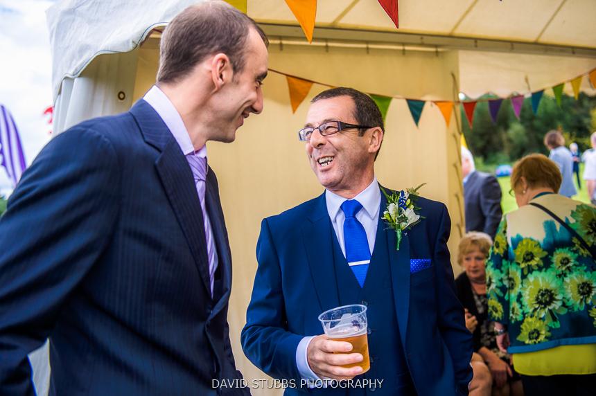 Woodland-Wedding-Photographer-Delamere-39