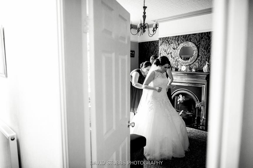 Woodland-Wedding-Photographer-Delamere-5