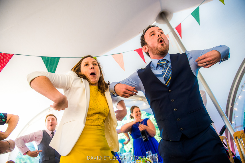 playign wedding games