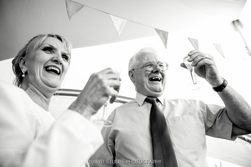 Woodland-Wedding-Photographer-Delamere-64