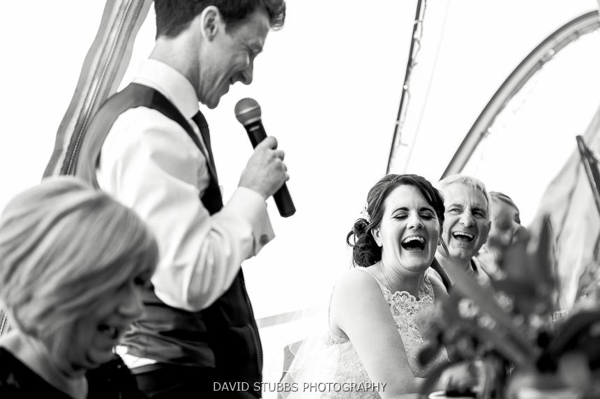 Woodland-Wedding-Photographer-Delamere-67
