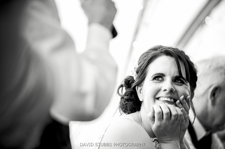 Woodland-Wedding-Photographer-Delamere-68