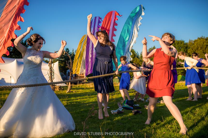 Woodland-Wedding-Photographer-Delamere-72