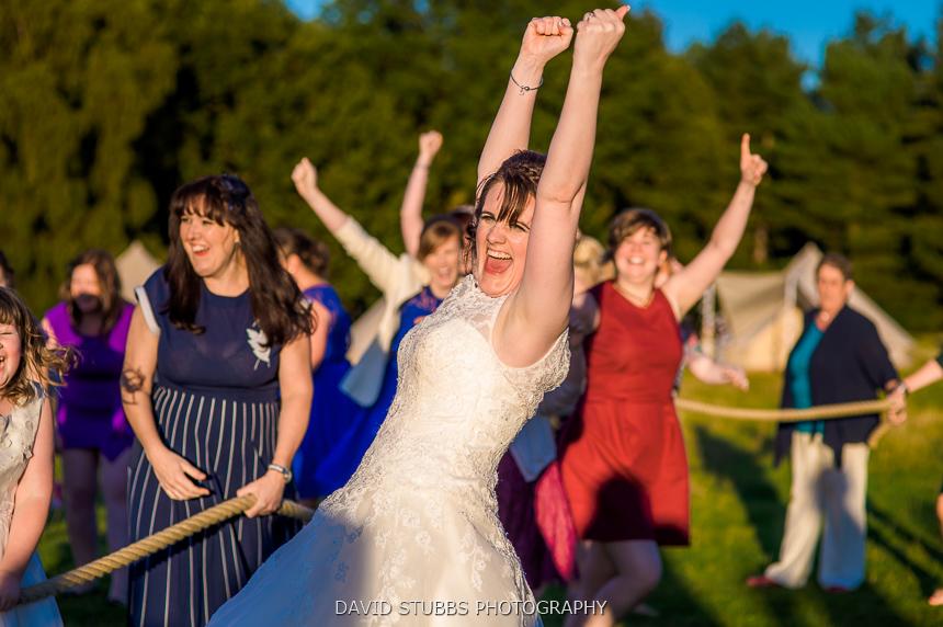 Woodland-Wedding-Photographer-Delamere-75