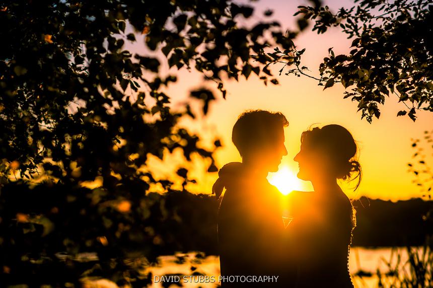 Woodland-Wedding-Photographer-Delamere-85