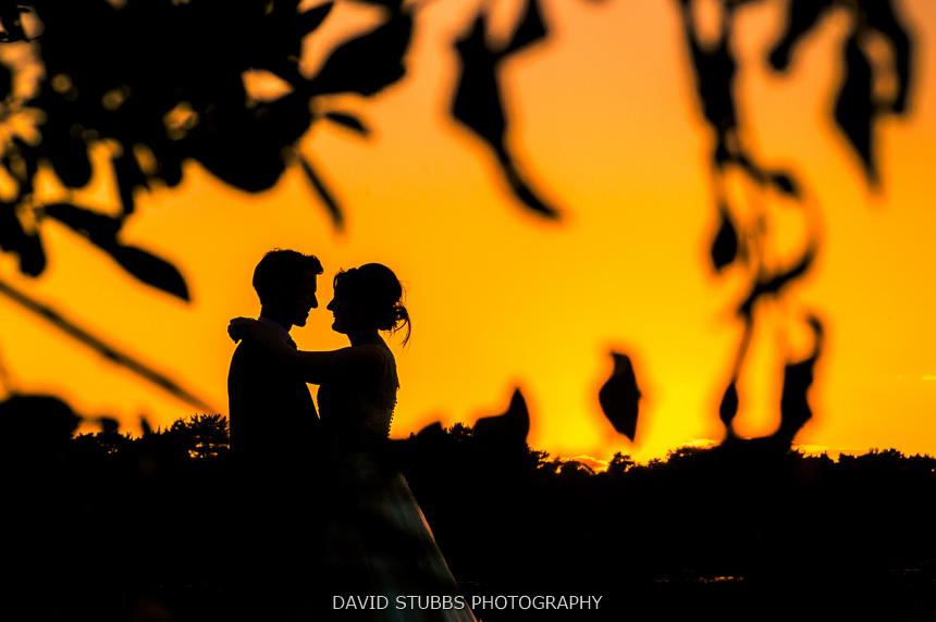 Woodland-Wedding-Photographer-Delamere-89