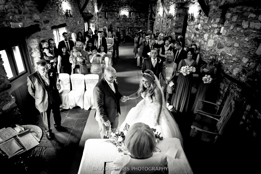 Plas isaf wedding photographer wales