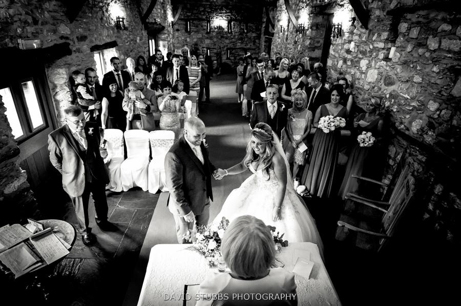 Plas isaf wedding photographer wales