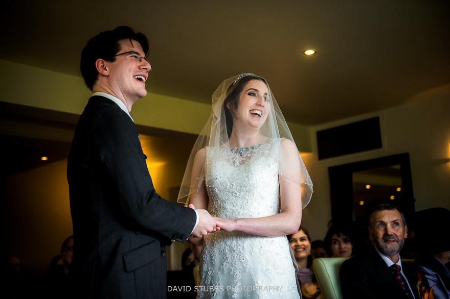 peruga at woodheys wedding photographer