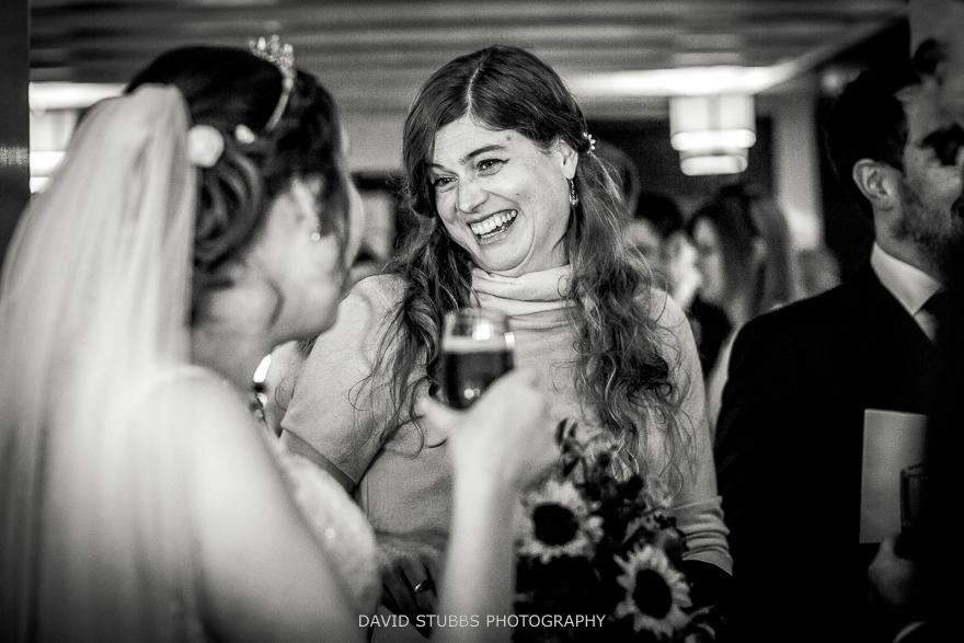Peruga-at-woodheys-wedding-photographer-23