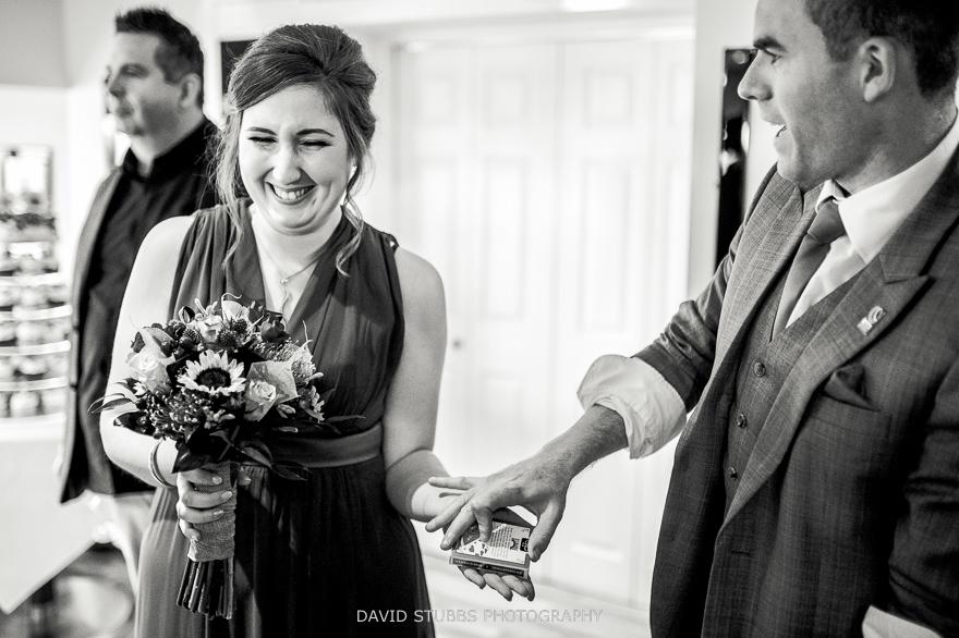 Peruga-at-woodheys-wedding-photographer-25