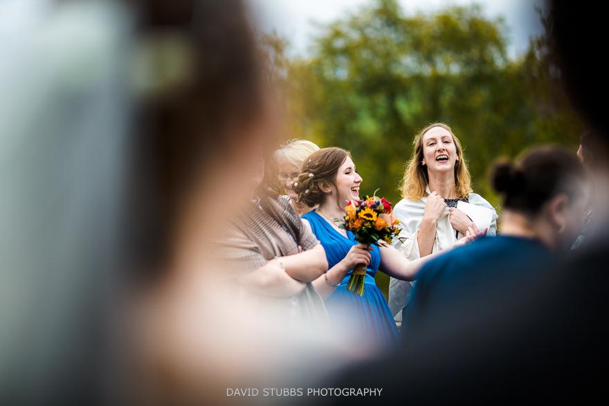 Peruga-at-woodheys-wedding-photographer-32