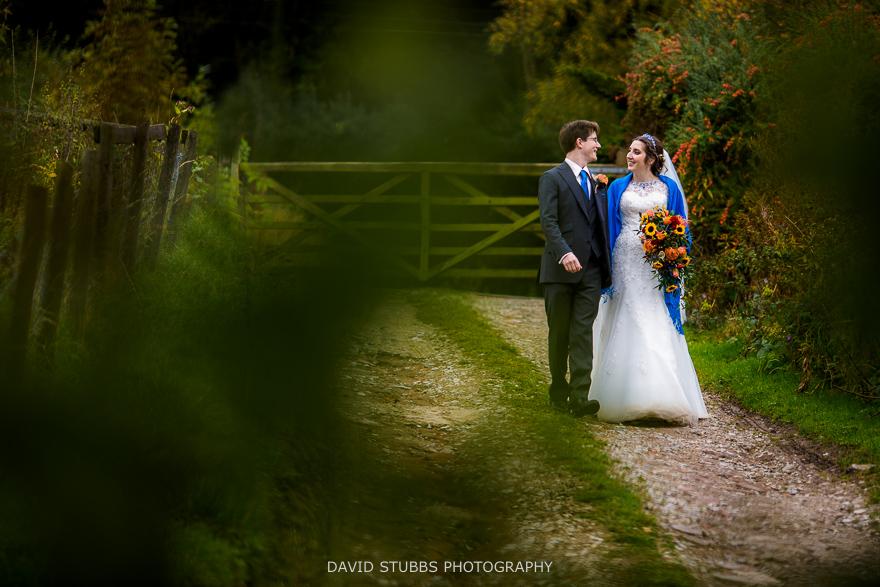 peruga weddings