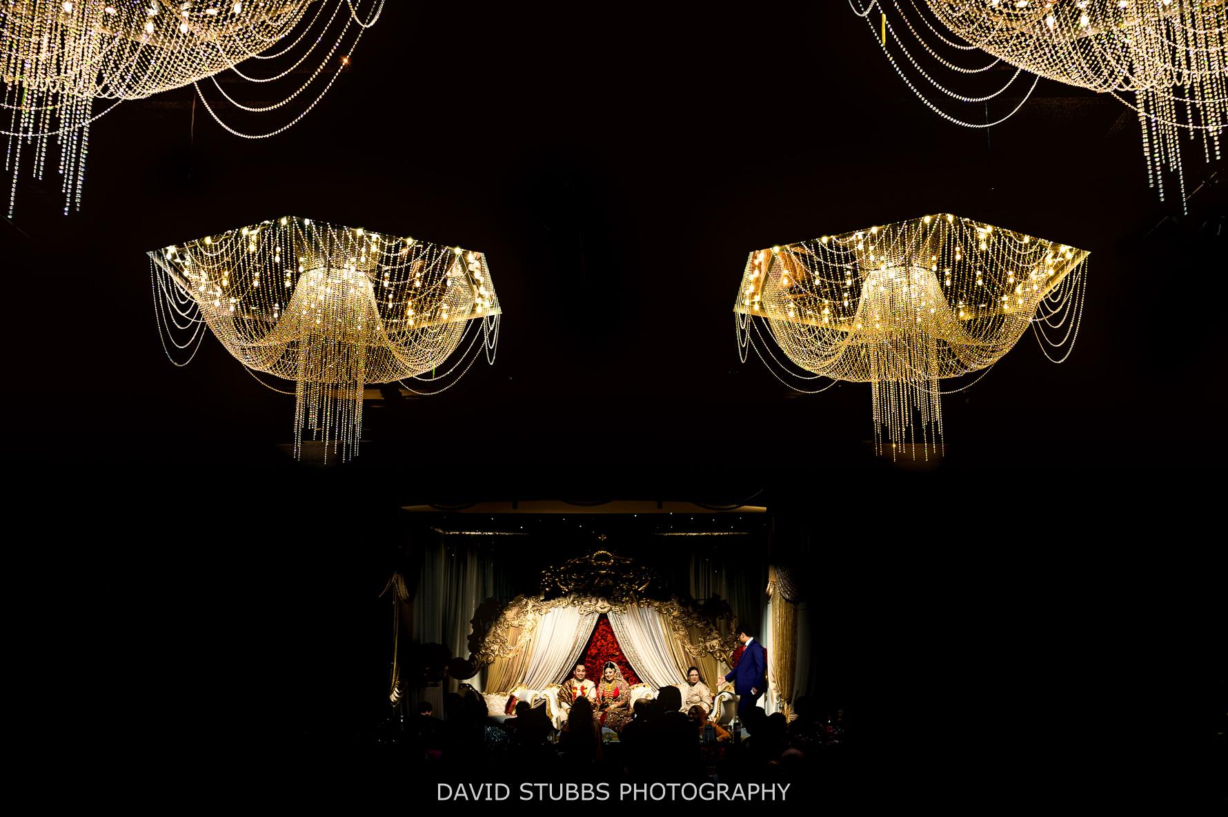 David-Stubbs-Photography-30