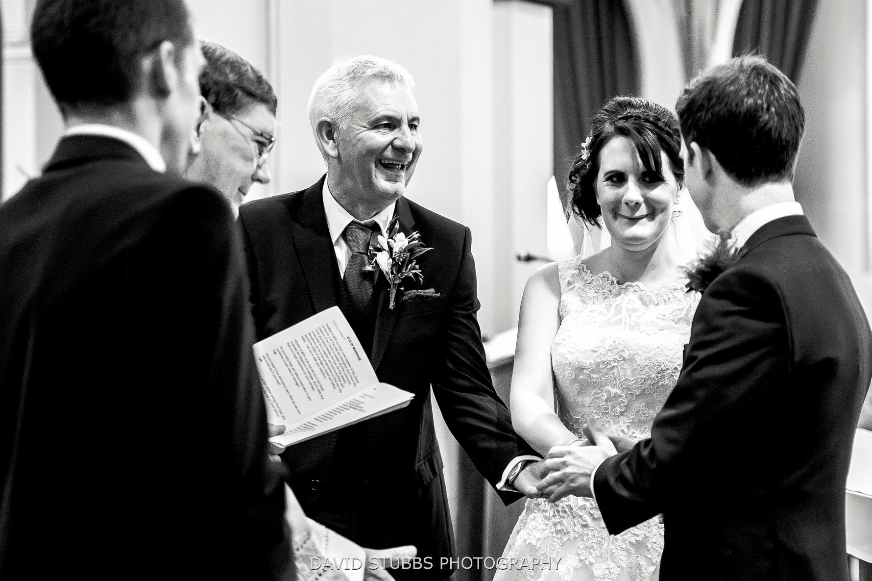 Hughes-wedding-19