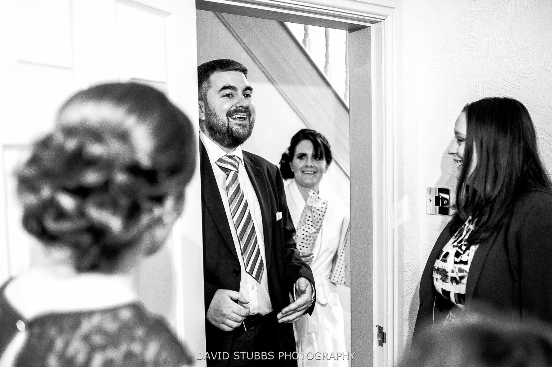 hughes-wedding-