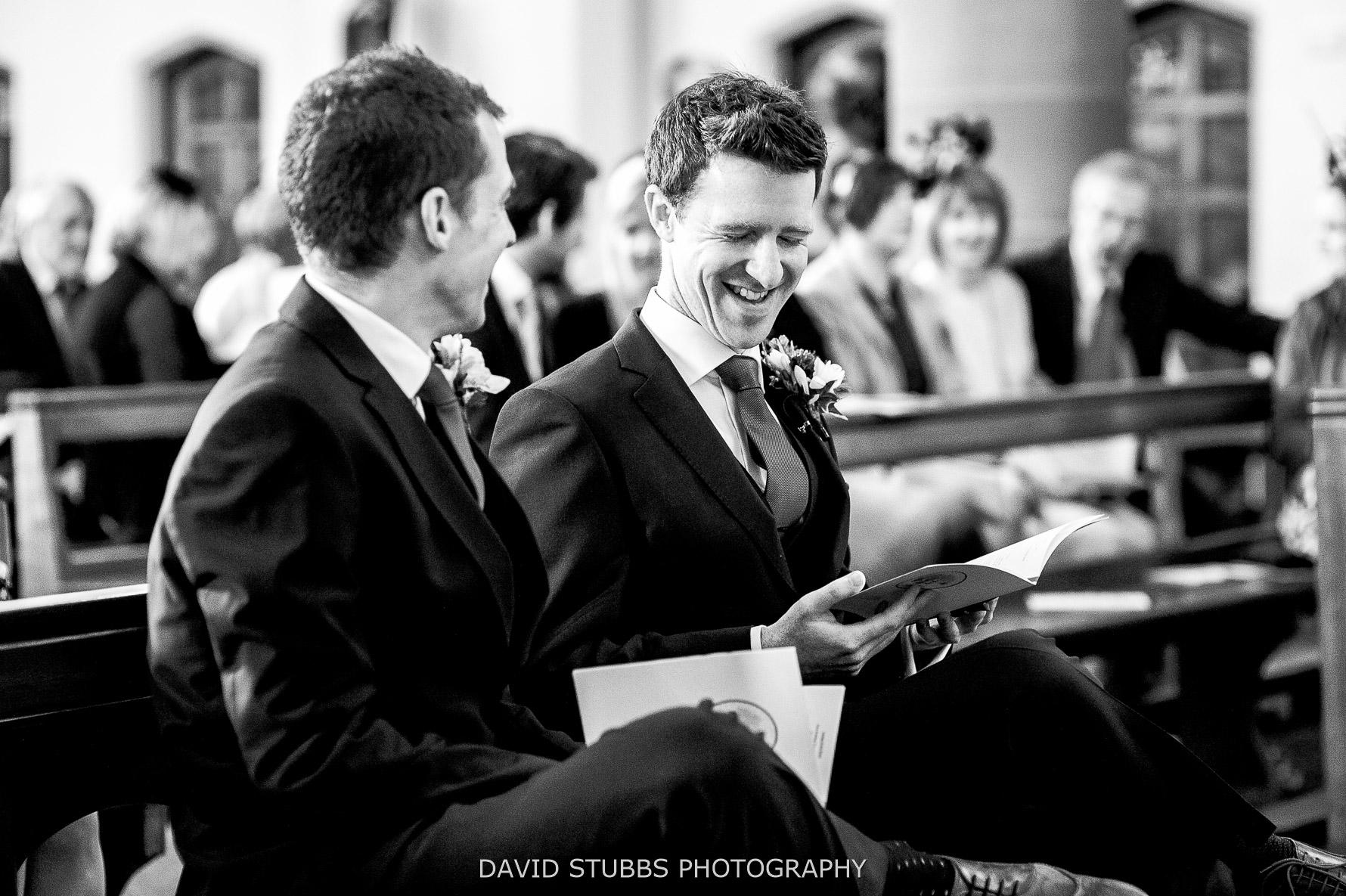 hughes-wedding--5
