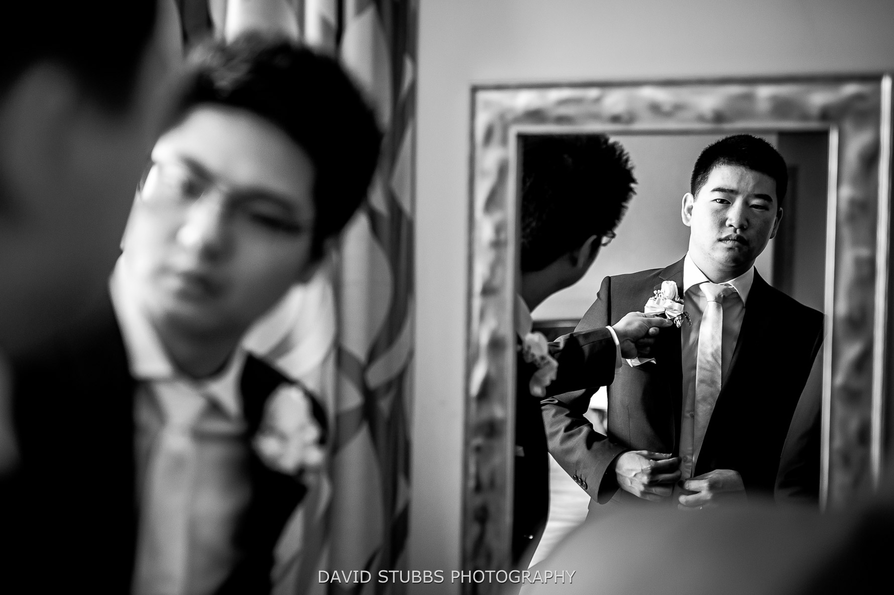 chinese-wedding--13