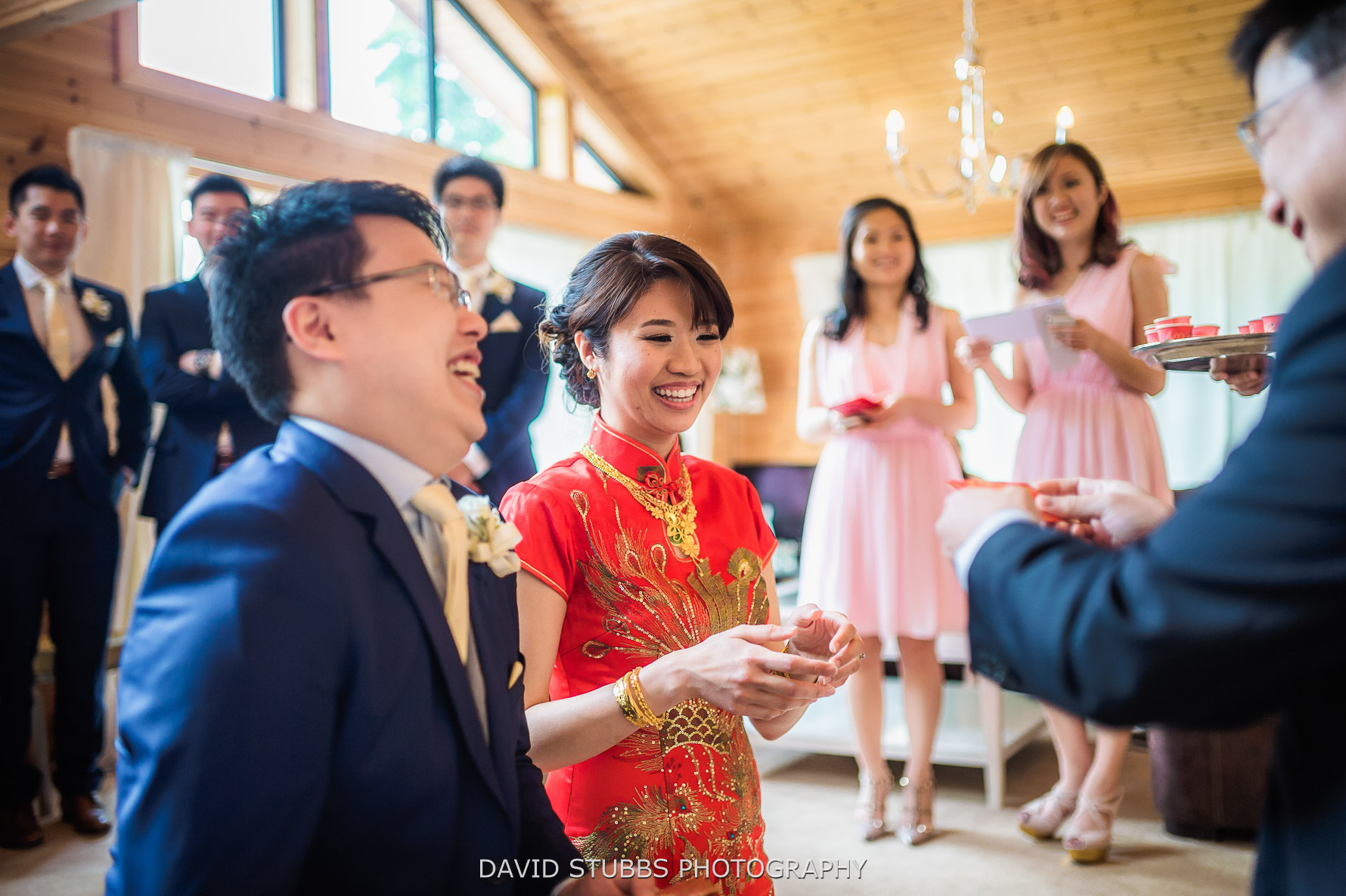 chinese-wedding--51