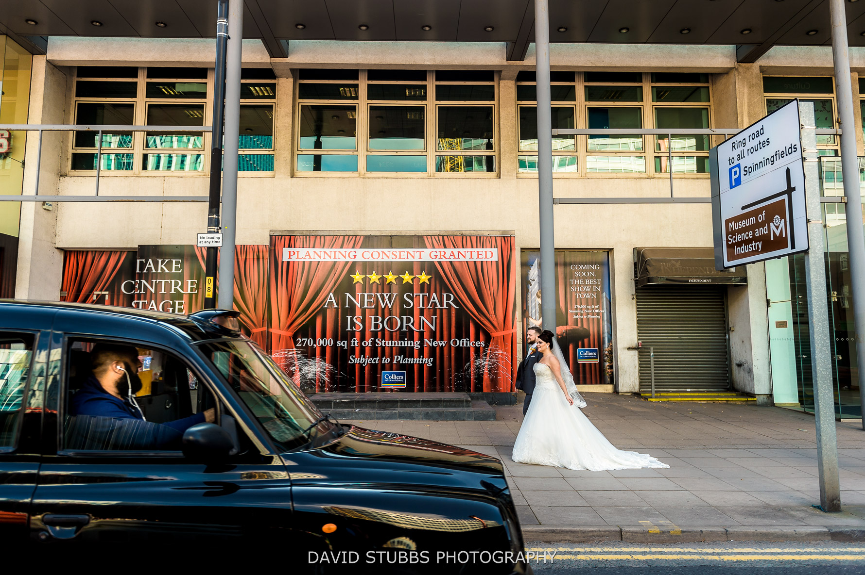 Eclectic hotel wedding photography claire anthony for Eclectic hotels