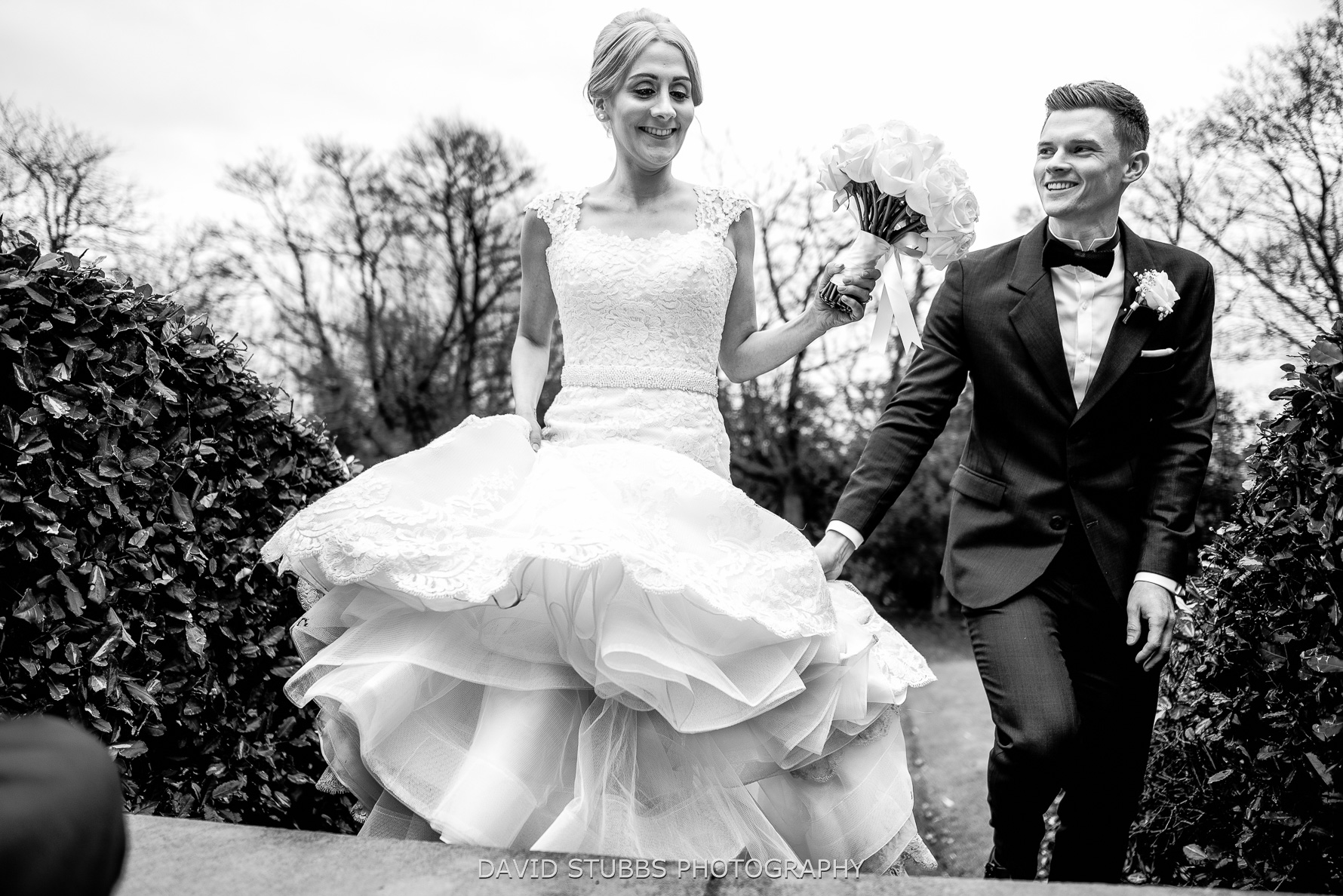 ashfield house wedding photography