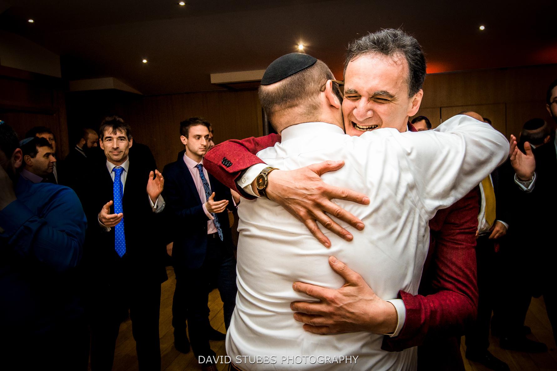 ig hugs