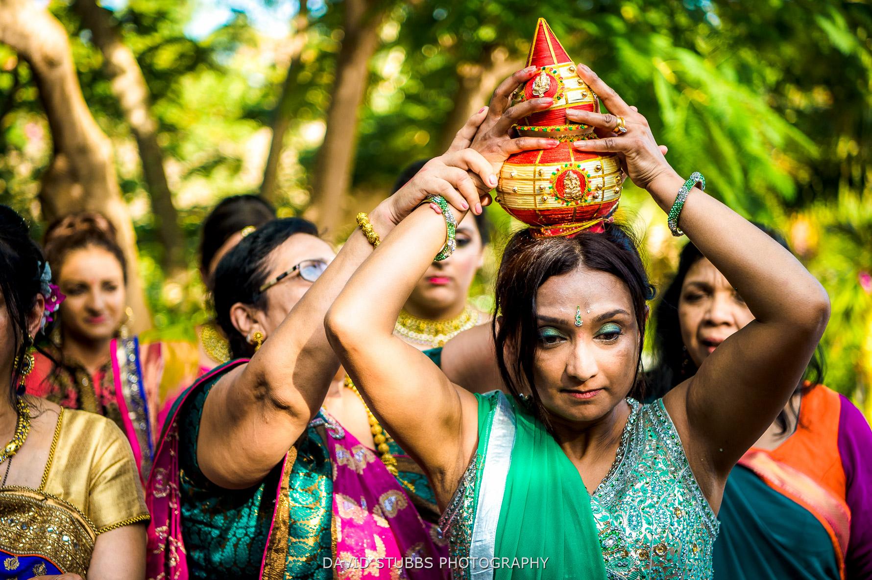 indian celebrations