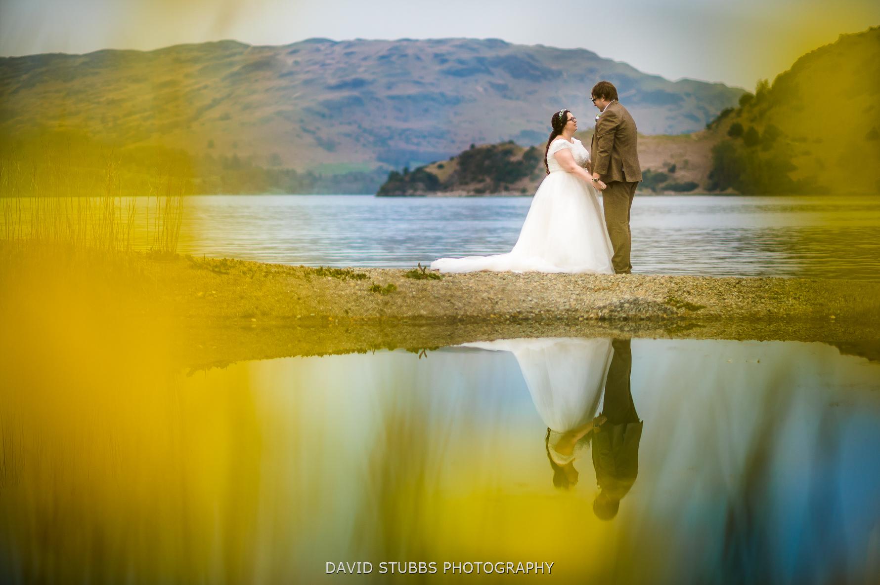 ullwater weddings