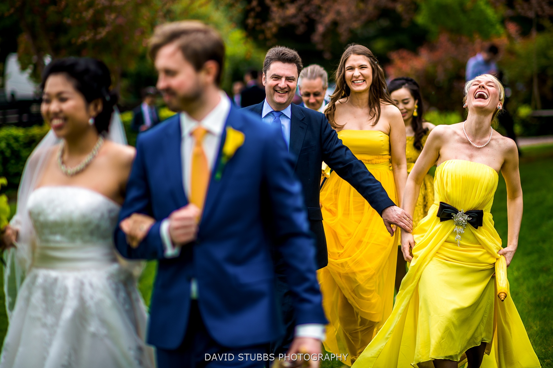 yellow theme