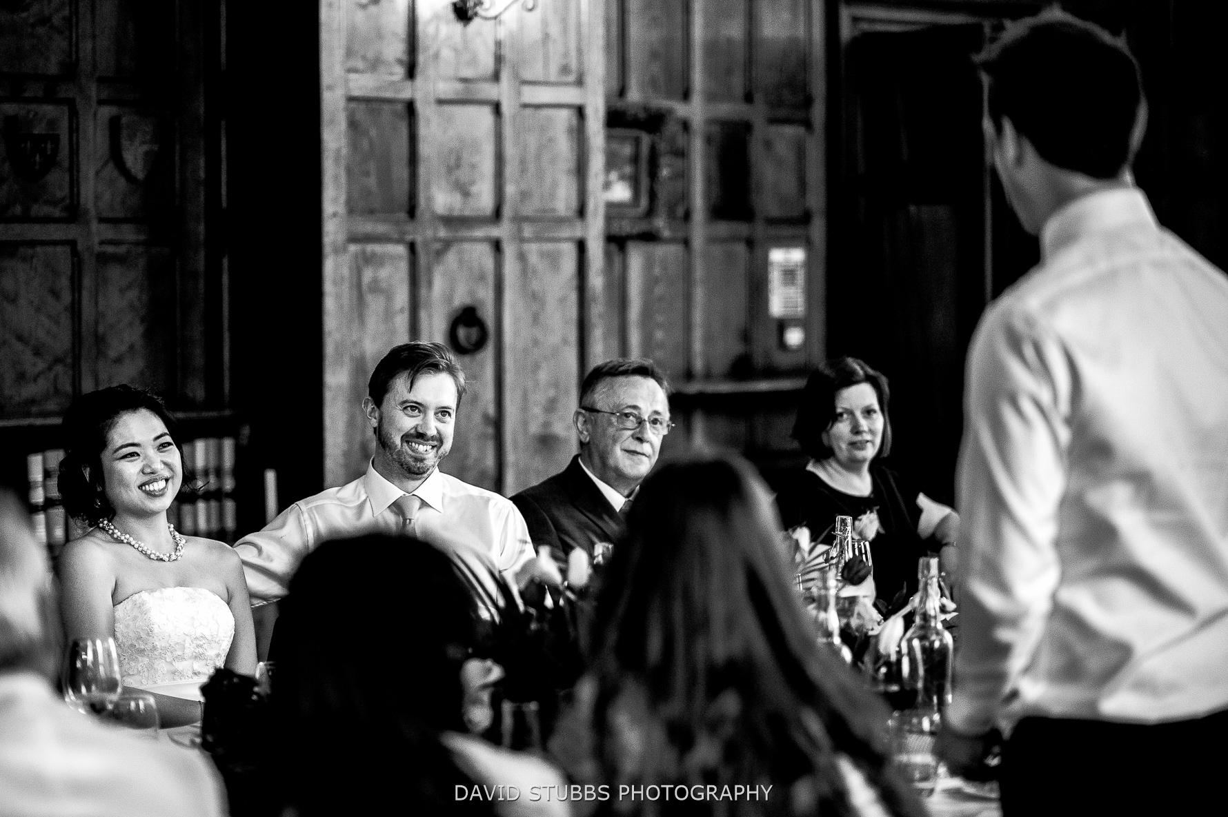 Chateau-Rhianfa-Wedding-Photography-69