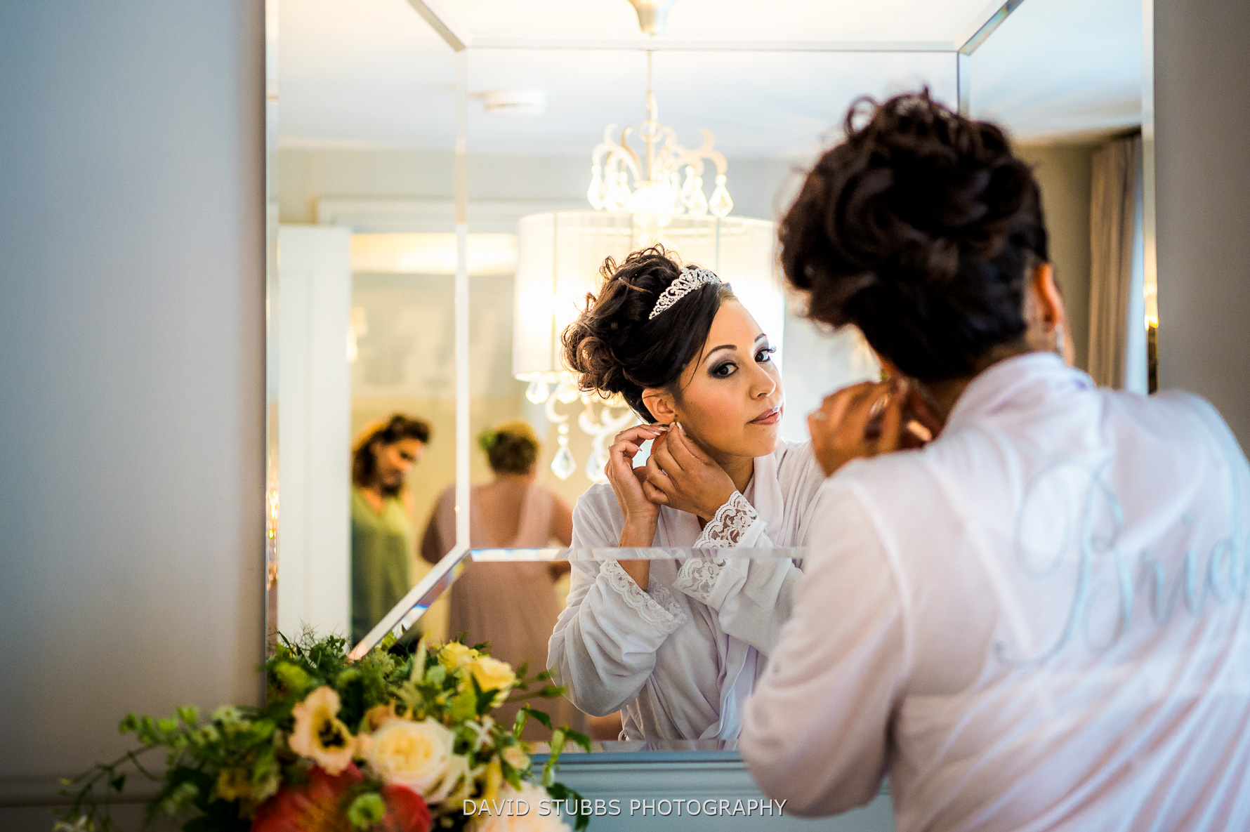 johannas wedding dress
