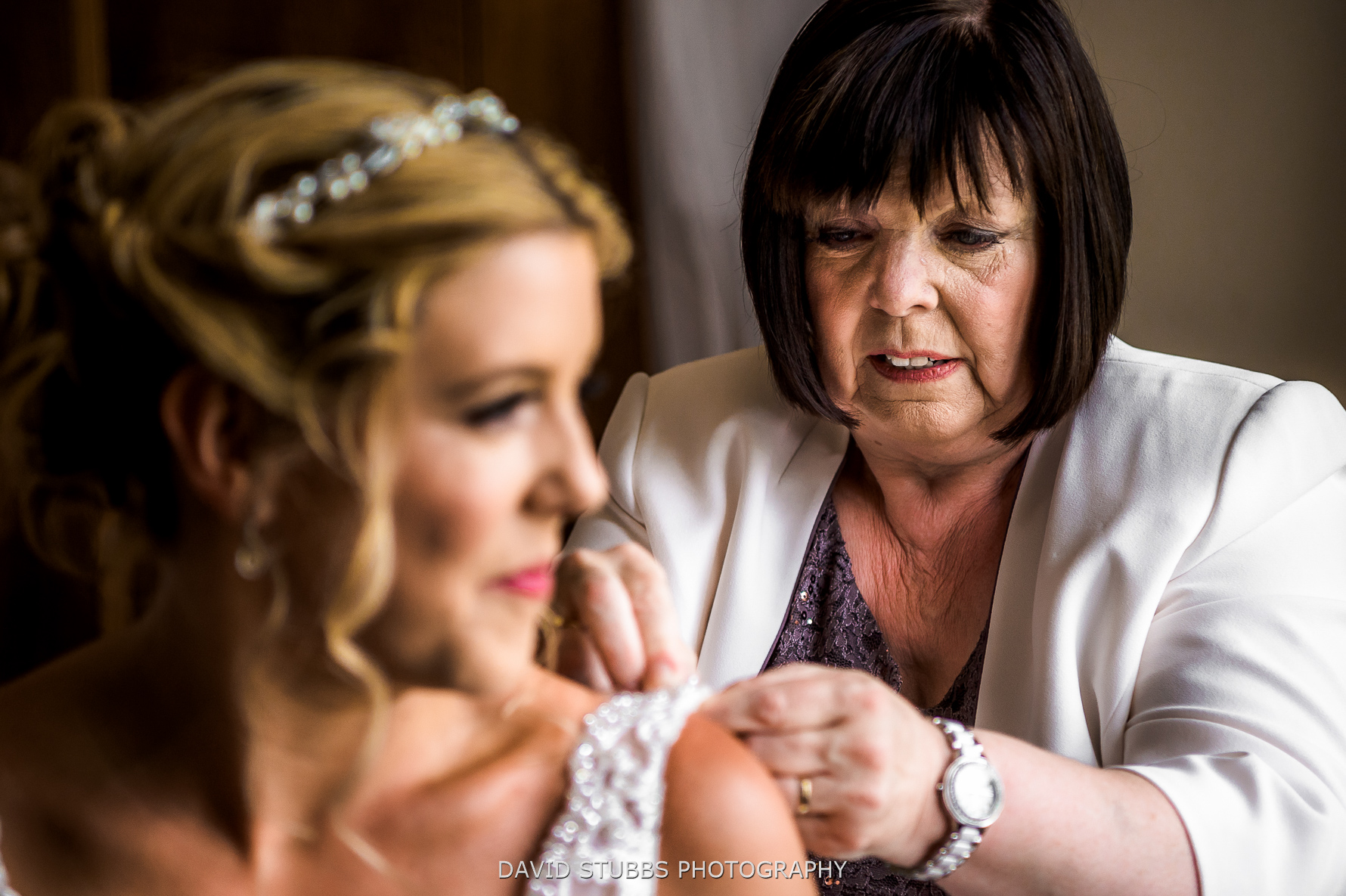 Irton-Hall-Wedding-Photography-18