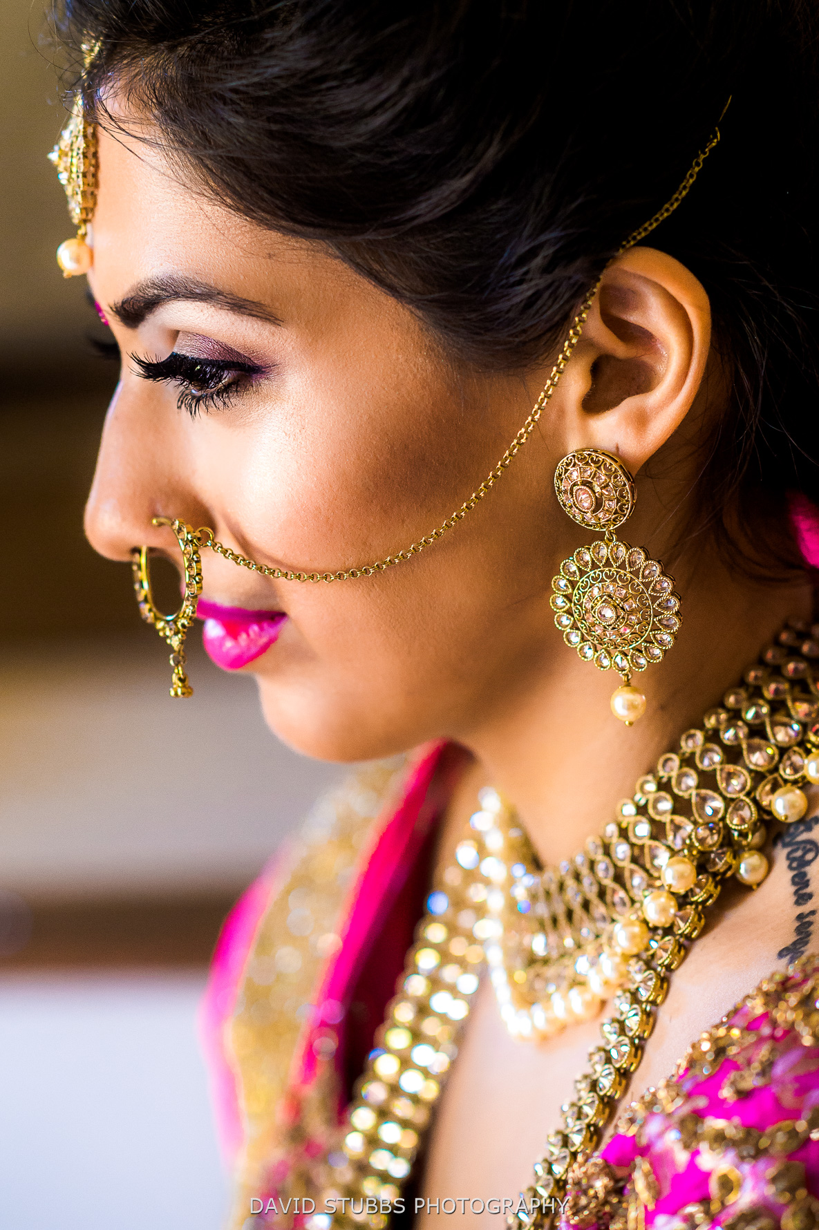indian jewelry.