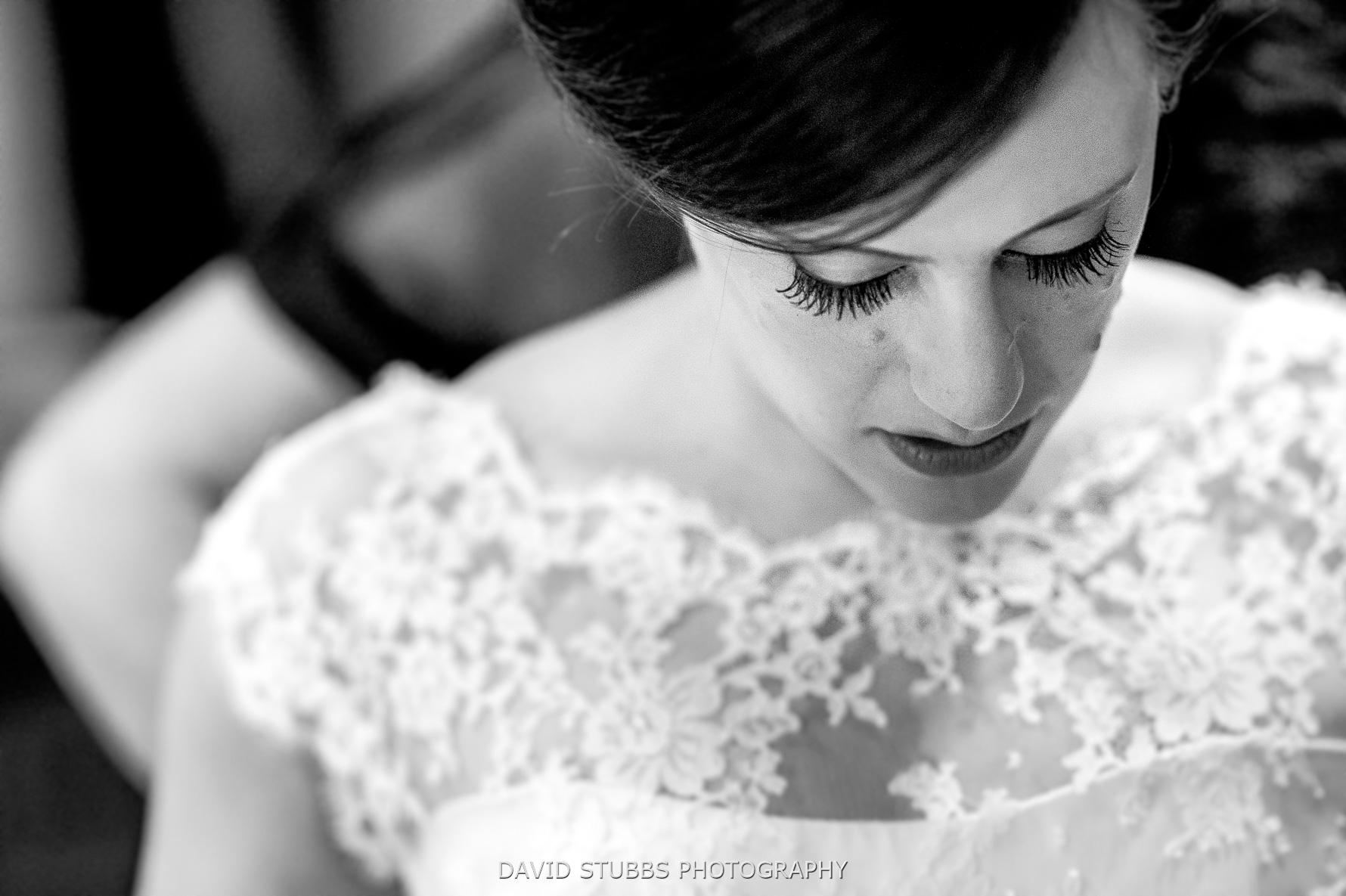 bride before marriage