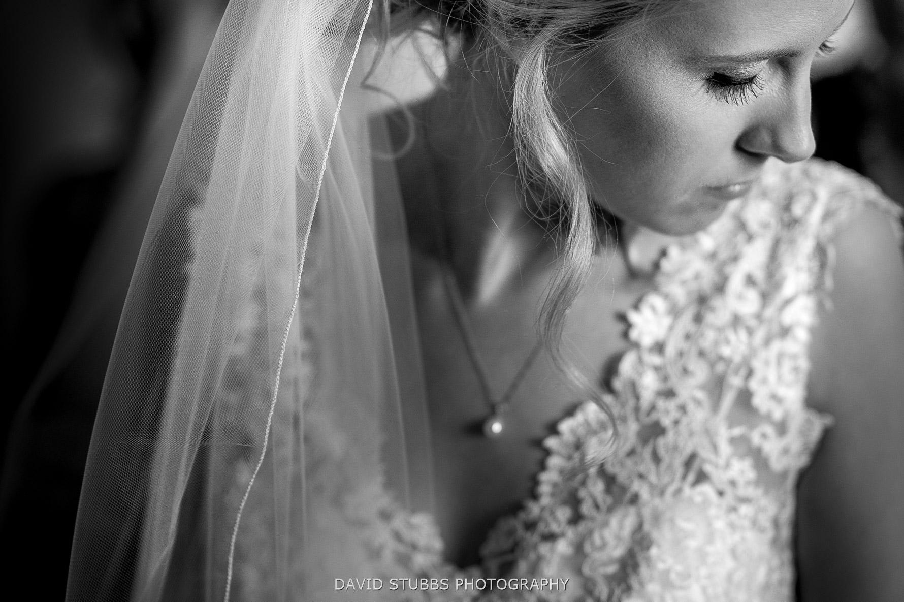 laura bride