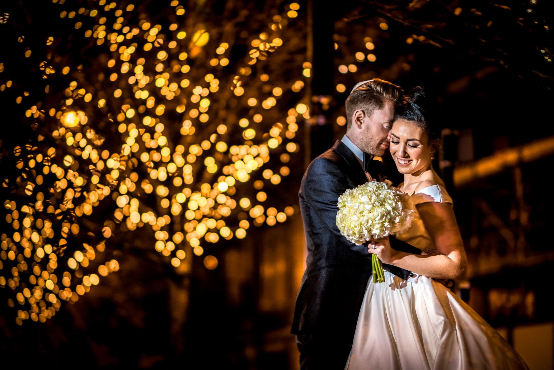 midland hotel wedding photographer