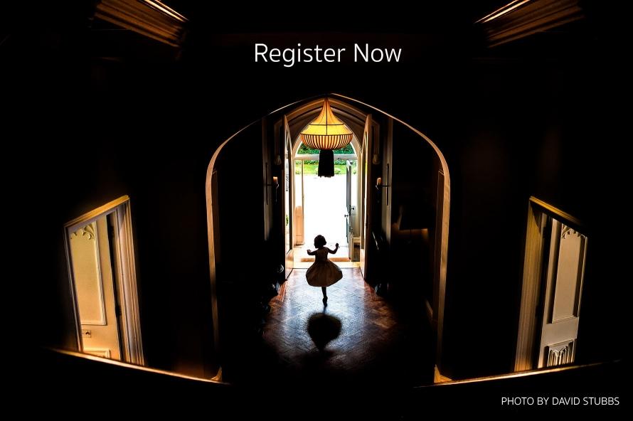 workshop for wedding photographers david stubbs
