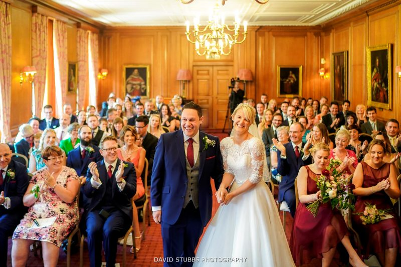 inner temple wedding photographer
