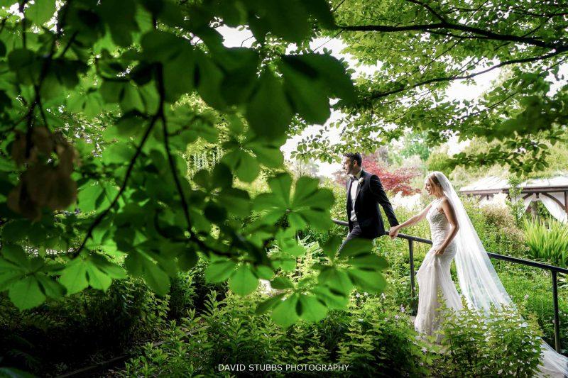 gibbon bridge hotel wedding photographer