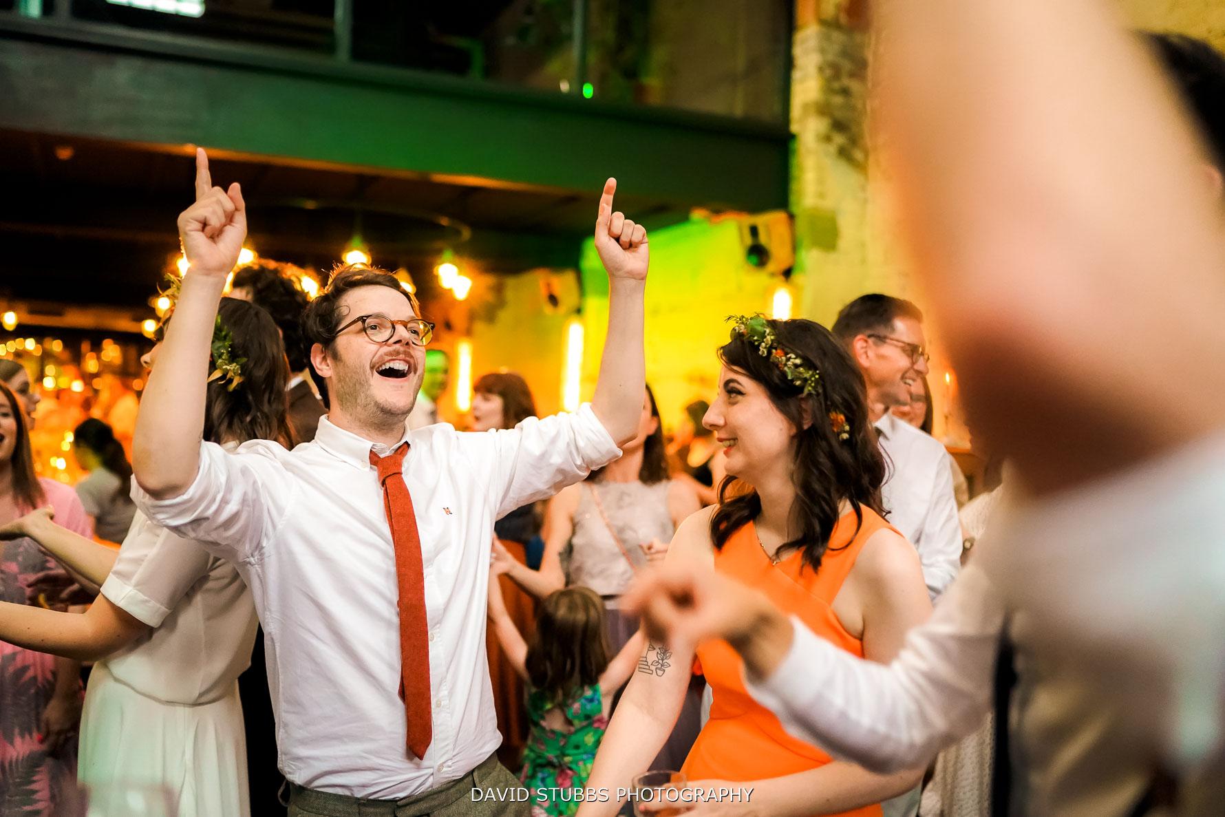 photos at sheffield wedding