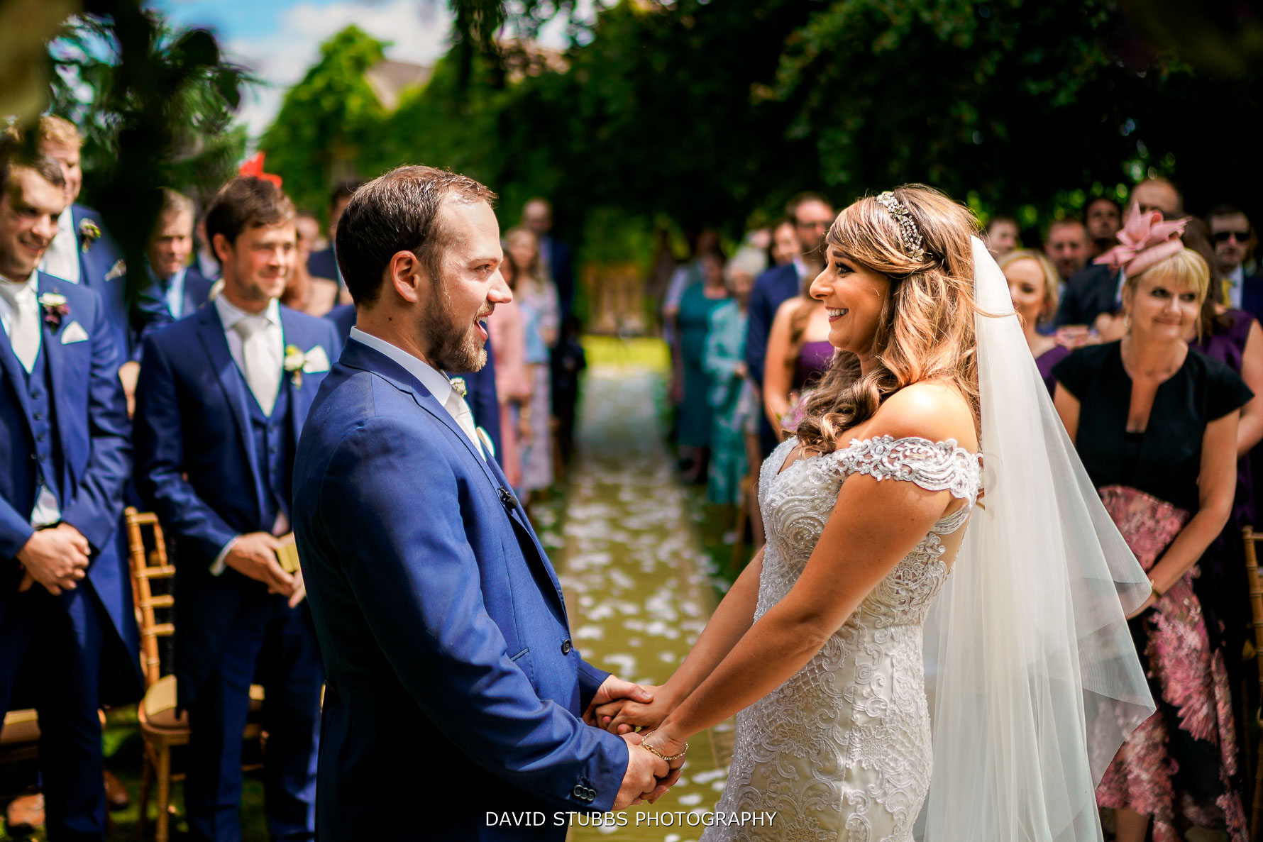 maunsel house outdoor outdoor wedding