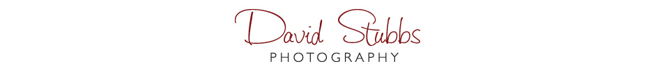 Manchester Wedding Photographer & North West Photography logo